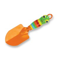 Happy Giddy Trowel Kids Garden Hand Shovel