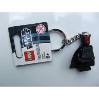 Lego Star Wars Darth Maul Key