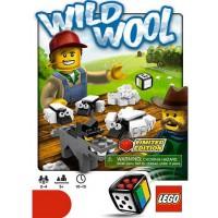Lego Games Wild