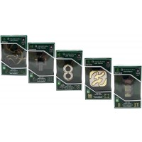 Marcopolo Bundle Savers Value Buy Hanayama Multipack Puzzles