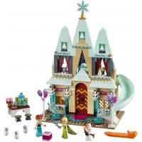 Lego Disney Frozen Arendelle Castle Celebration 41068 Disney