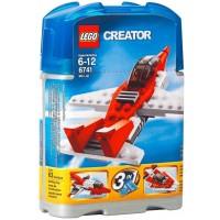 Lego Creator Mini