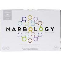 Marbology Puzzle