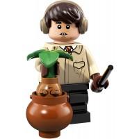 Lego Harry Potter Series Neville Longbottom