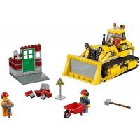 Lego City 60074