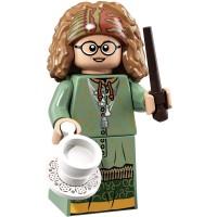Lego Harry Potter Series Professor Sybil Trelawney