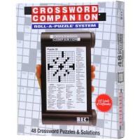 Crossword Companion Rollapuzzle