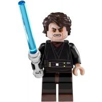 Lego Star Wars 9494 Anakins Jedi