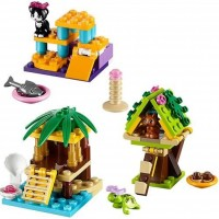 Lego Friends 6029279 Animal