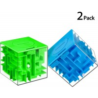 2 Pieces Money Holder Puzzle A Cool Way To People You Loved Brain Teasers And Money Gift Maze