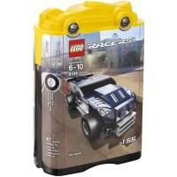 Lego Nitro Muscle