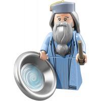Lego Harry Potter Series Professor Albus Dumbledore