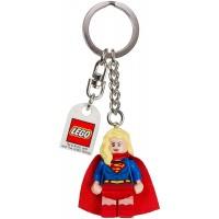 Lego Supergirl