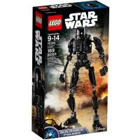 Lego Star Wars K2So 75120 Star Wars