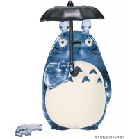 Beverly 42 Piece Crystal Puzzle Totoro