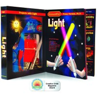 Light Science Kit