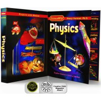 Physics Science Kit