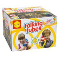 Talking Tubes - Kids Communication Toy