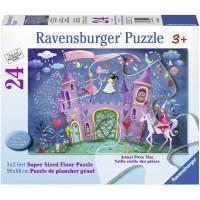Ravensburger 05543 Brilliant Birthday Floor