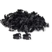 Lego Technic Chain Link