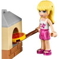 Lego D Friends 41092 Stephanies