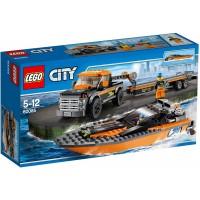 City Great Vehicles