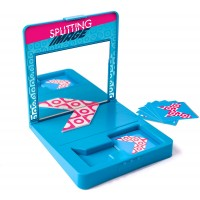 Fat Brain Toys Splitting Image Brainteasers For Ages 6 To