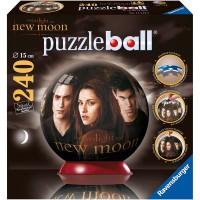 Ravensburger The Twilight Saga New Moon 240 Piece