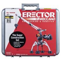 Erector 25 Model Set