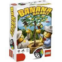 Lego Lgs Banana Balance