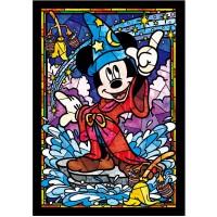 Dg2000-616 Disney Tangled Rapunzel Scene Collection Jigsaw Puzzle Tenyo 2000 Pieces
