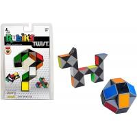 Winning Moves Games Rubiks