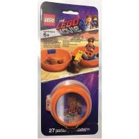 Lego Movie 2 Emmet Minifigure And Pod 853874 27