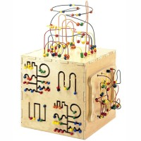 Anatex Giant Play Cube