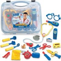 Doctor Set for Kids