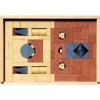Anchor Building Box 6 Basic