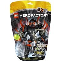 Lego Hero Factory 6222 Core