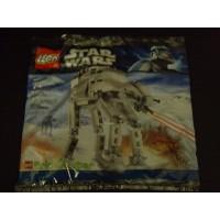 Lego Star Wars Brickmaster Exclusive Mini Building Set 20018 Mini Atat
