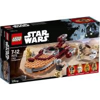 Lego Star Wars 75173 Lukes Landspeeder