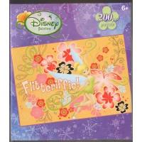 Disney Fairies Tinkerbell Flitterific 200