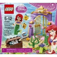 Lego Disney Princess 41050 Ariels Amazing