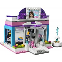 Lego Friends 3187 Butterfly Beauty