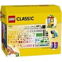 Lego Classic Creative