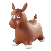 Breyer Big Bounce Inflatable Pony