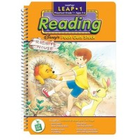 First Grade LeapPad Book Pooh Gets Stuck