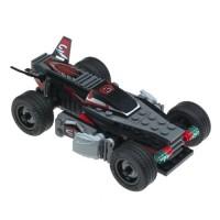 LEGO Racers Car - 8381