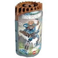 LEGO BIONICLE 8739 HORDIKA ONEWA
