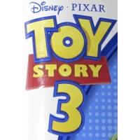 Vtech VSmile Cartridge - Toy Story 3