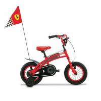 Ferrari 12 Kids Bike