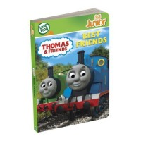 LeapFrog Tag Junior Thomas & Friends Best Friends
